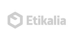 etikalia