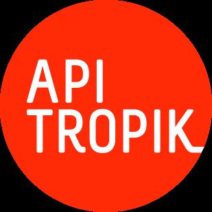 Apitropik
